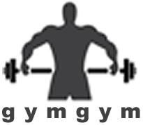 スポーツジム情報サイトのジムジムjp